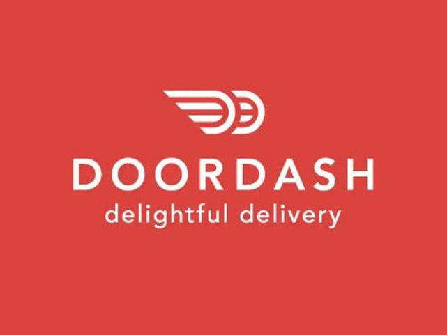 635804992611768540-doordash.jpg