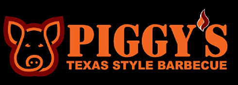 Piggys Logo 2020.jpg