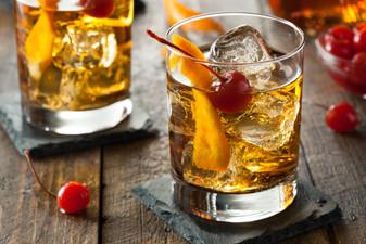 Cocktails on wood table.jpg