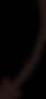 矢印④_edited.png