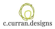 C.Curran.logo.med.jpg
