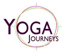 YogaJourneys_md.jpg