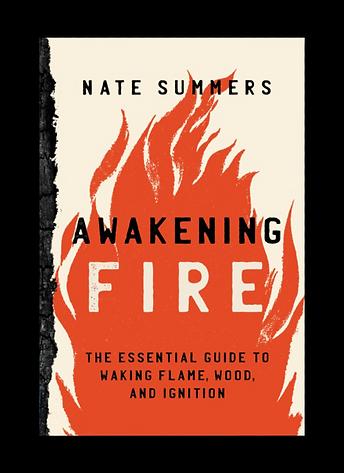 Awakening Fire Image.png