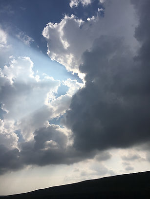 insight silver lining in cloud
