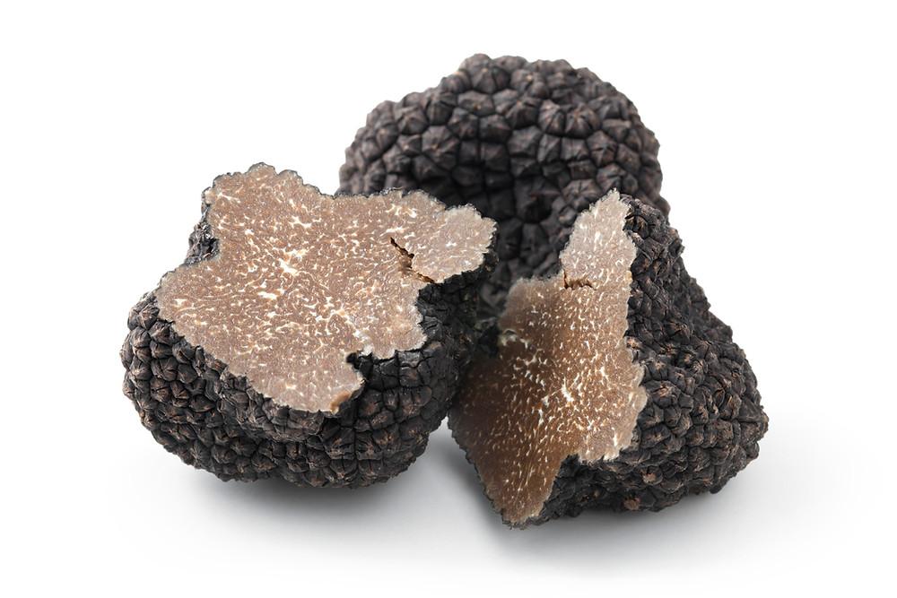 Robertson Truffles