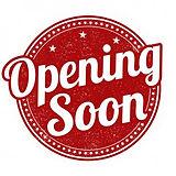 opening soon.jpeg