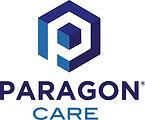 Paragon_fullcolor.jpg