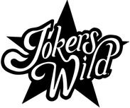 Jokers Wild Buffet
