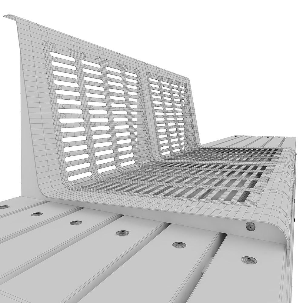 bench wood 03b-mesh.jpg