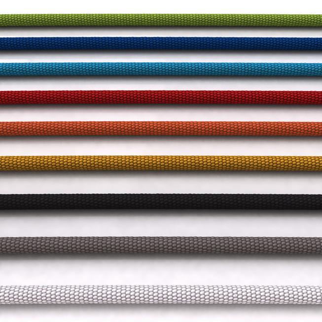 cord colors.jpg