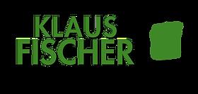 Logo_Klaus_Fischer.png