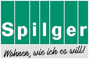 Spilger_Logo_Wohnen_wie_ich_es_will.jpg