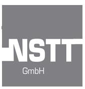 NSTT-logo.png