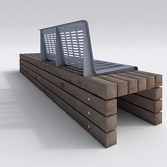 bench wood 02b.jpg
