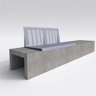bench concrete 01b.jpg