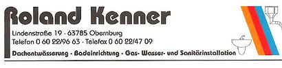 kenner_edited_edited.jpg