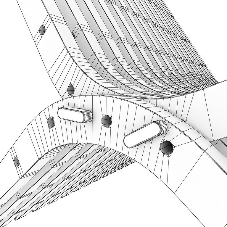 BMR2-12_wire4.jpg