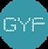 GYF-logo-BLUE-round.png