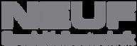 NEUF-logo.png