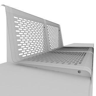 bench concrete 03a-mesh.jpg