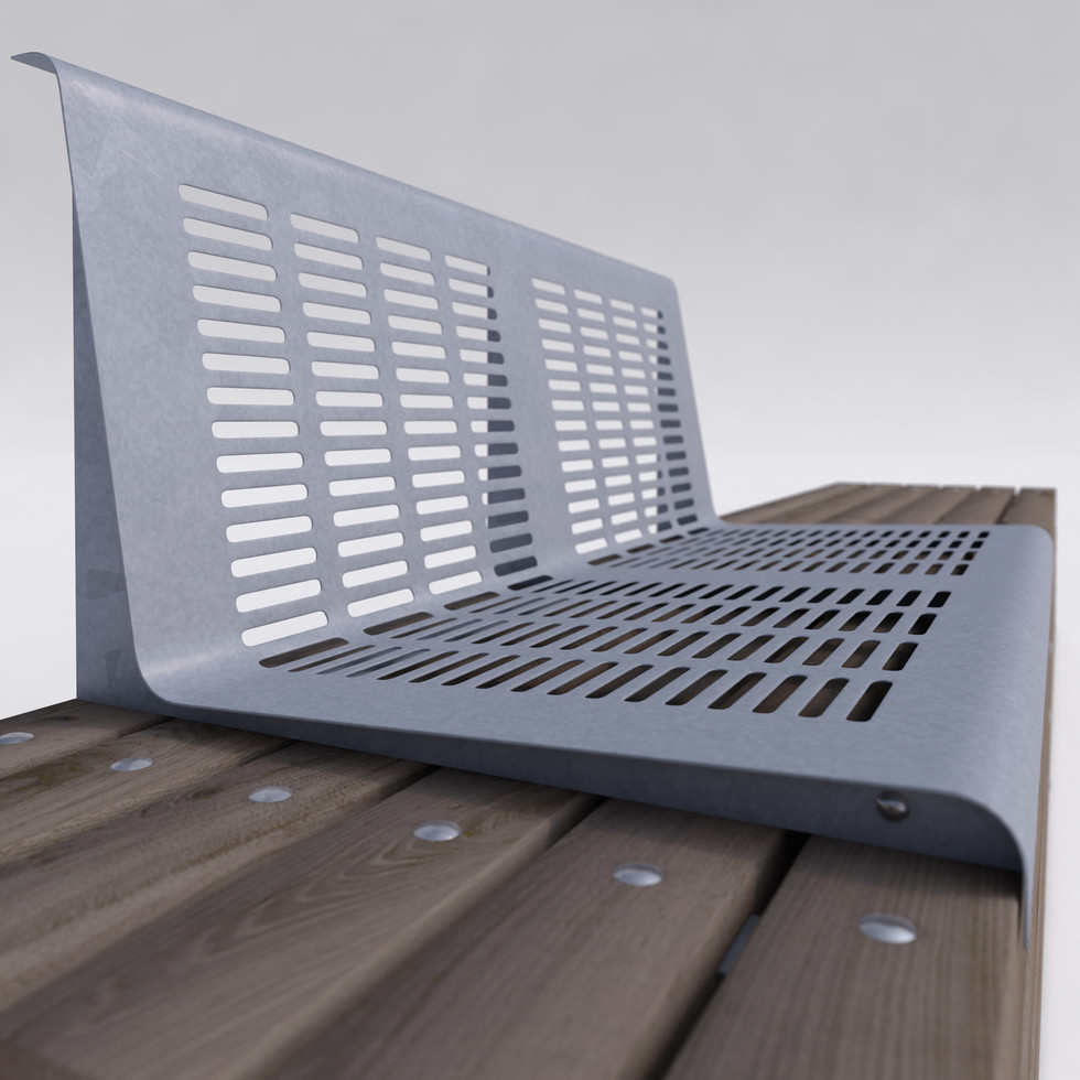 bench wood 03b.jpg
