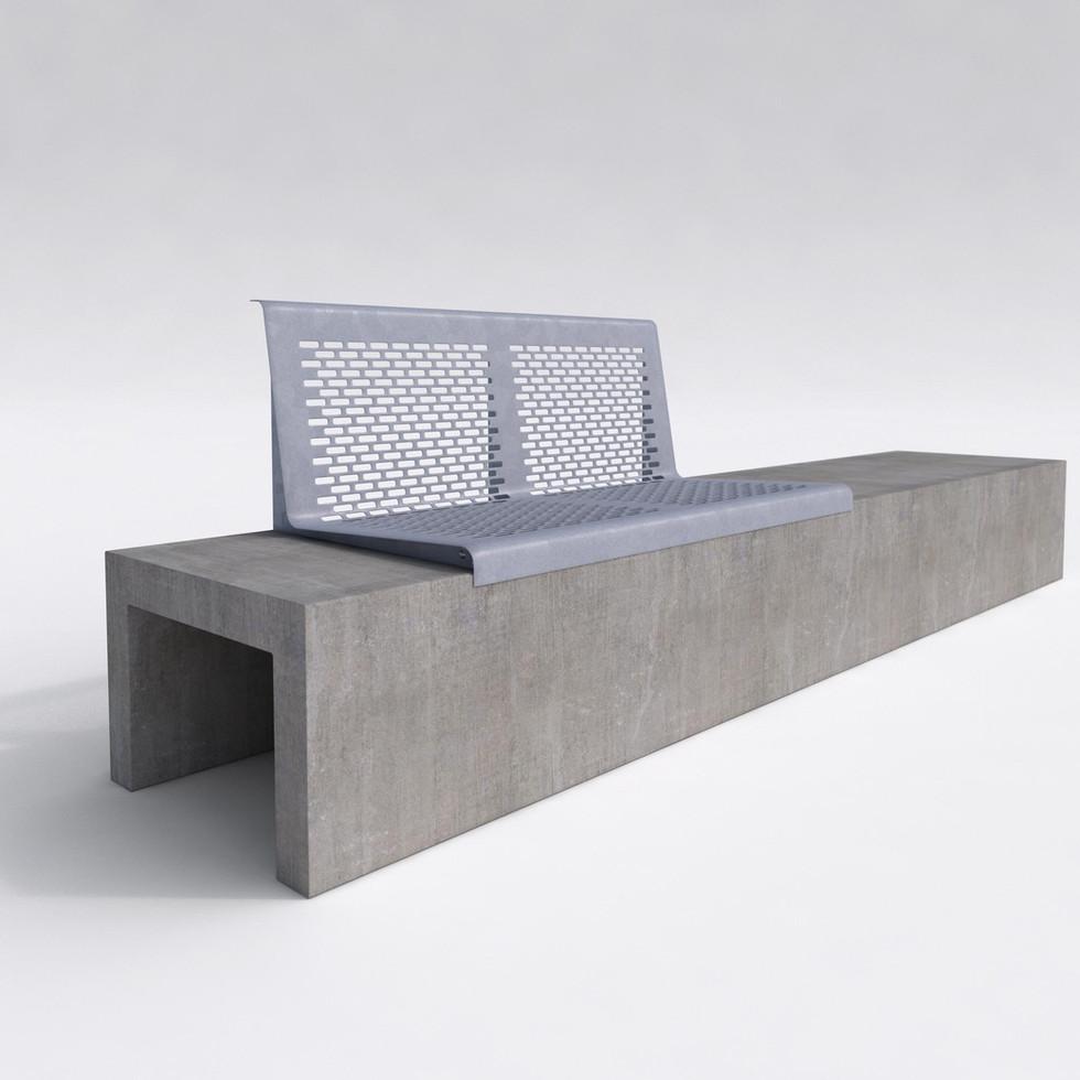 bench concrete 01a.jpg