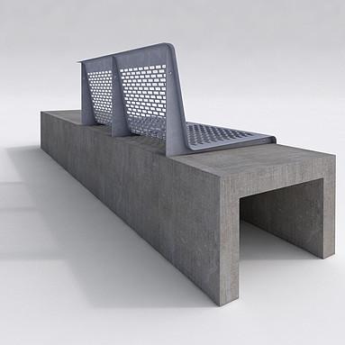 bench concrete 02a.jpg