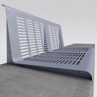 bench concrete 03b.jpg
