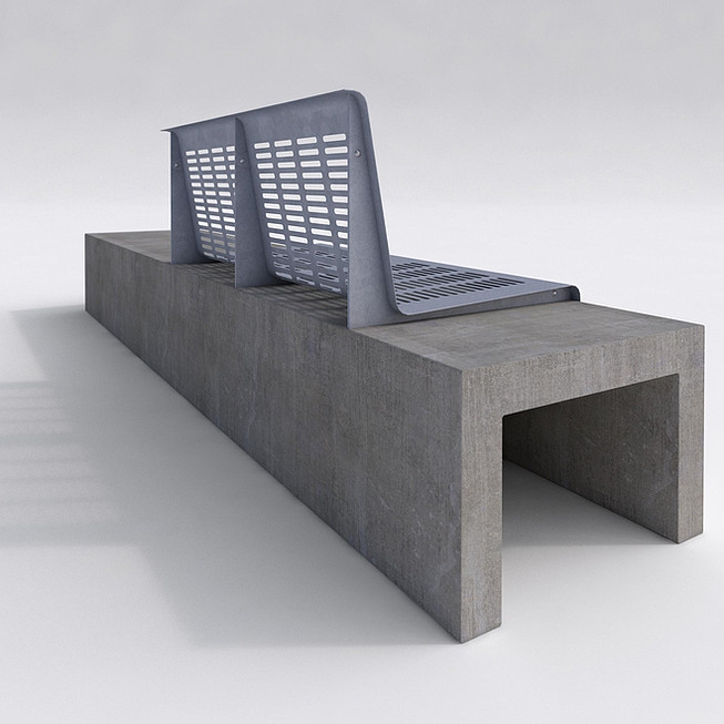 bench concrete 02b.jpg