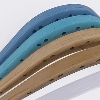 BMR-07_wood colours_900.jpg