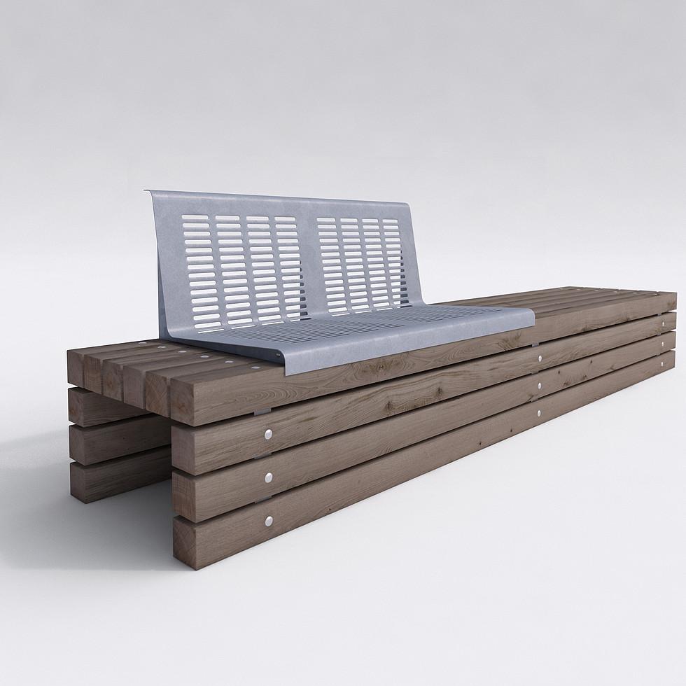 bench wood 01b.jpg