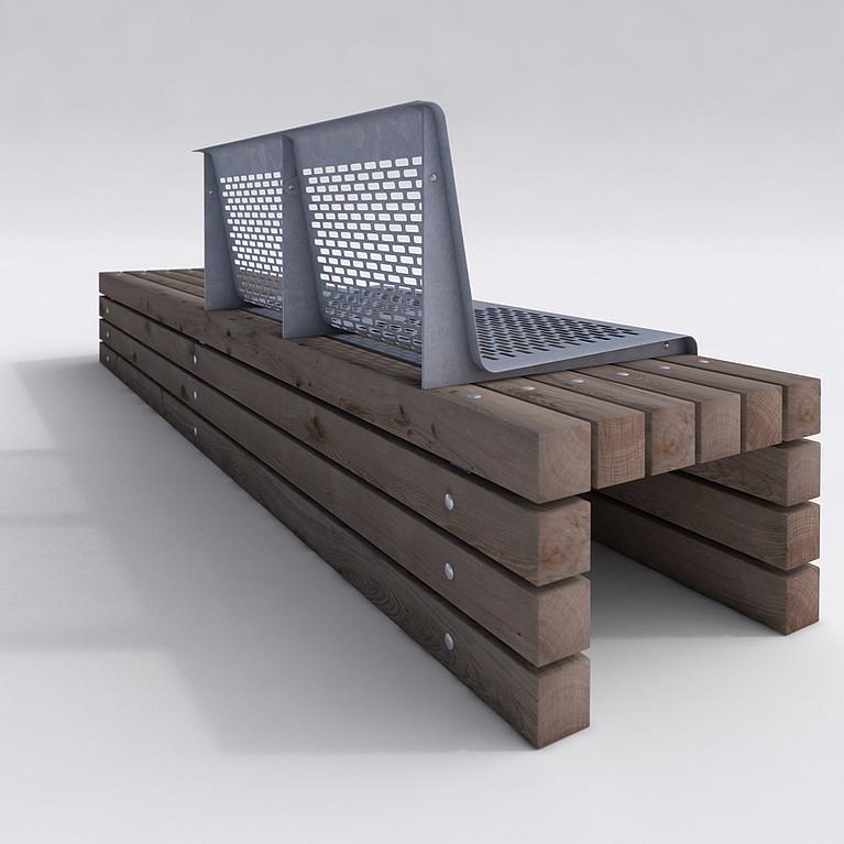 bench wood 02a.jpg