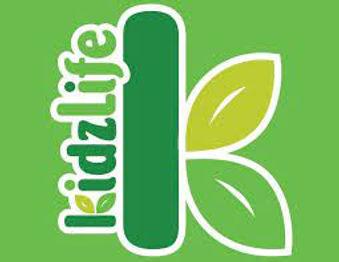 KidzLife Logo.jpeg