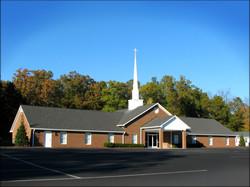 church-photo