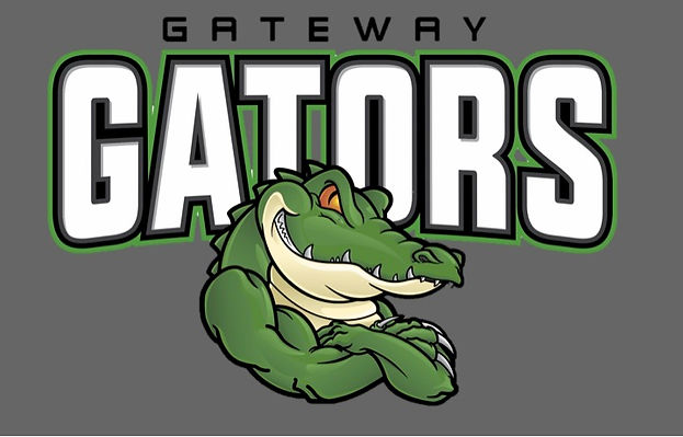 Gateway Gators Grey.jpg
