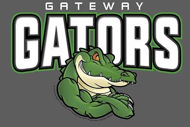 GatewayGators Grey.jpg