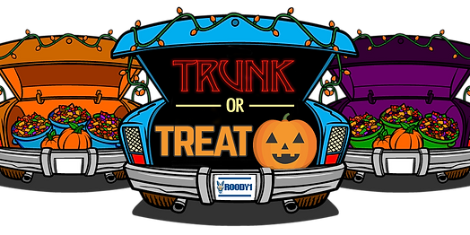 trunk-or-treat-image.png