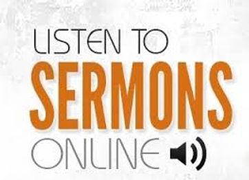 Sermons Online.jpeg