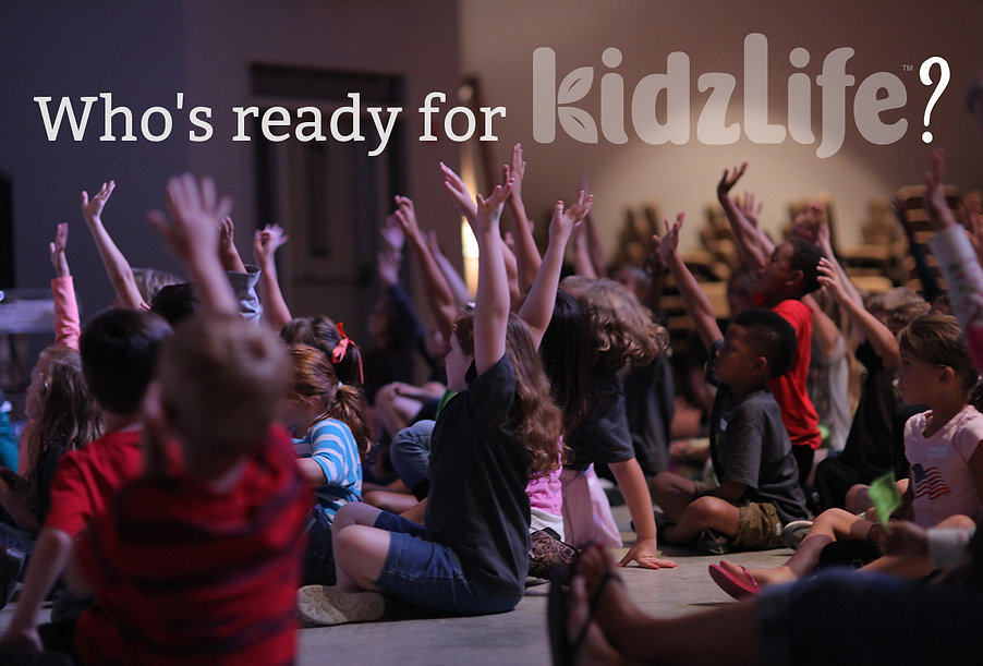 KidzLife,+Who's+ready.jpg