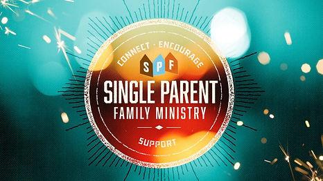 single-parent-family1.jpg