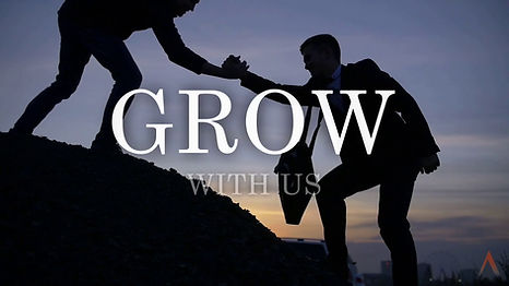 Grow with us.jpg