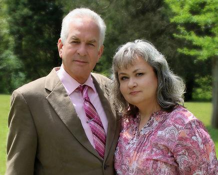 Patti & Tab.jpg