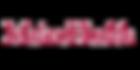 MaineHealth-Logo-Transparent.png