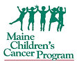 maine_childrens_cancer.jpg