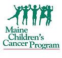 maine_childrens_cancer.jpg