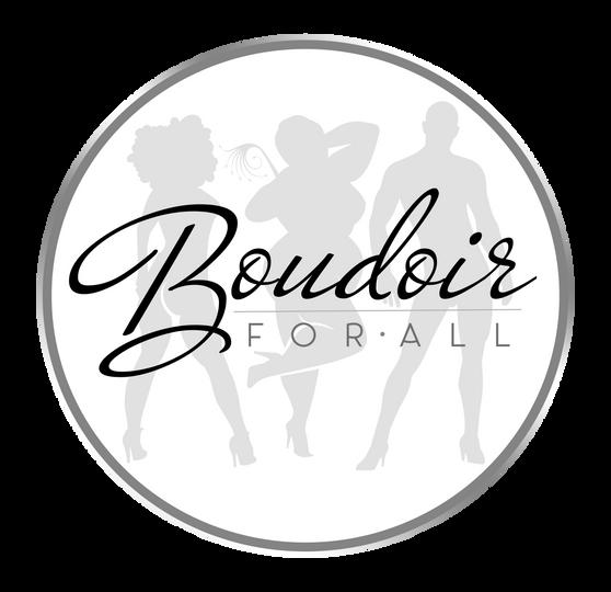 BFA Logo - Transparent.png