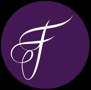 Fabulous F.png