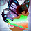Thumbnail: Lime Fairy