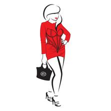 scarlette dress.png