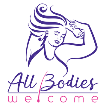 all bodies6.png